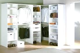 accessoire meuble d angle cuisine rangement angle cuisine plateau tournant pour placard cuisine