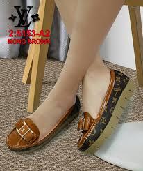 Jual Wedges toko sepatu sneakers wedges wanita jual sepatu branded lv 5153 a22a