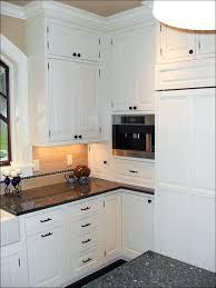 Shaker Style Kitchen Cabinet Doors Shaker Kitchen Cabinets Lowes Cabinet Doors For Sale Online Style