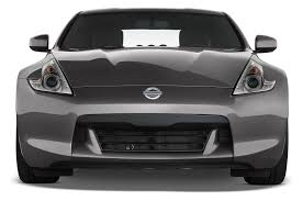 nissan 370z price used 2011 nissan 370z reviews and rating motor trend