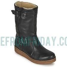 cheap womens boots nz womens boots nz lovefromfriday co nz