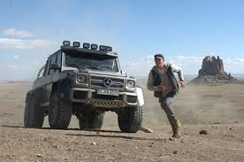 mercedes 6 x 6 2015 mercedes g class reviews and rating motor trend