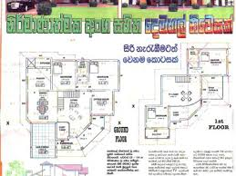 modern architecture home plans sri lanka home plans comments sri lanka house plans modern