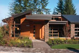 prairie architecture google search farm house pinterest
