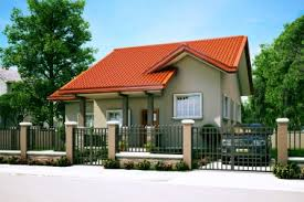 best small house plans residential architecture 3 best small residential architecture house plans 15 beautiful