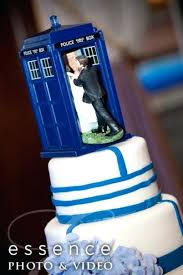doctor who cake topper tardis cake topper who doctor inspired wedding buy babycakes site