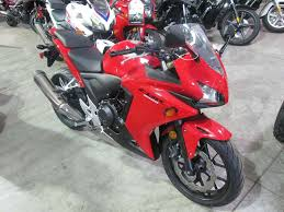 Honda 2013 Cbr500r Page 115992 New U0026 Used Motorbikes U0026 Scooters 2013 Honda Cbr500r