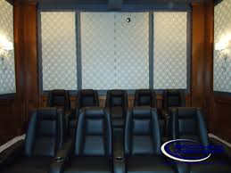 Home Theater Furniture Houston Amazing Invest Time In Your Family - Custom sofa houston