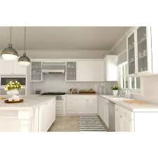 kitchen sink cabinet vent zline kitchen and bath zline 60 in convertible vent