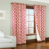 Coral Blackout Curtains Blackout Curtains Energy Efficient Curtains And Drapes Black