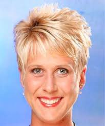 short haircuts women over 60 by easyhairstylesfrom us the