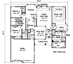 working drawing floor plan new home floor plans in hoover new home plans in hoover and
