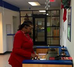 is usps open day after thanksgiving bethlehem post office keeps holiday tradition alive despite