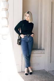 fashion internships in york justsingit com