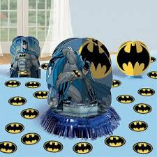 batman party supplies batman party supplies in australia batman party supplies