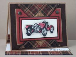 128 best card classic cars images on masculine cards