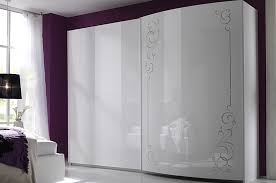 mobile per da letto gallery of sibilla camere da letto moderne mobili sparaco