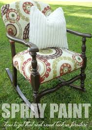 How To Spray Paint Patio Furniture Livelovediy 10 Spray Paint Tips What You Never Knew About Spray