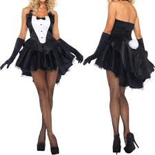 halloween costumes for bunny rabbits aliexpress com buy halloween costumes for women carnival