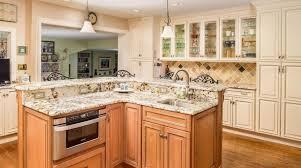 Maryland Kitchen Cabinets Akiozcom - Kitchen cabinets maryland