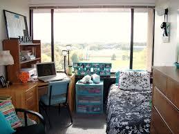 Dorm Room Decorating Ideas Diy Gallant Guys Dorm Room Decor Then As Wells As Guys Guys Dorm