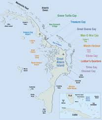 Island Time In Abaco It S My Blog Birthday Party And I - abaco the treasure of the bahamas out islands madurodive blog