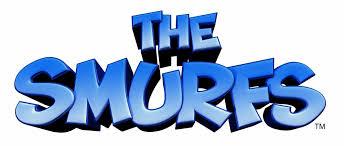 smurfs film series logopedia fandom powered wikia