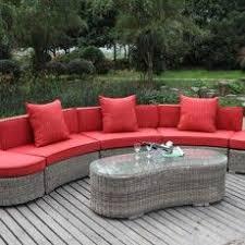 Modern Furniture In Miami Fl by 31 Best Modern Patio Furniture Images On Pinterest Modern Patio