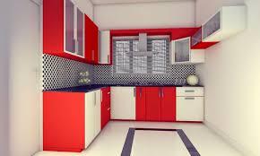 latest bedroom cupboard designs kerala home design kerala modular