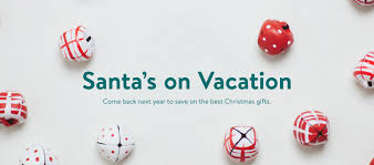 Christmas Gift Swap Ideas Christmas Gifts U0026 Christmas Gift Ideas At Walmart Com