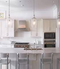 pendant lighting kitchen island modern kitchen pendant lighting ideas kitchen island pendant