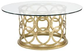 Glass Side Tables For Living Room Coffee Tables Stunning Round Coffee Tables Living Room Stunning