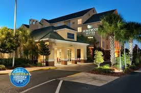 Comfort Inn Suites Orlando Universal The 10 Closest Hotels To Universal Studios Florida Orlando