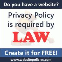 register and protect your copyright for free copyrighted com