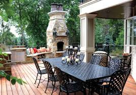 Best Backyards Best Backyards For Entertaining Slucasdesigns Com