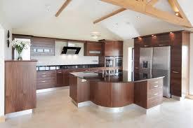 Kris Aquino Kitchen Collection by 28 Interior Designed Kitchens Kitchen Interior Design