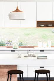 designer kitchen stools 326 best u003e u003e kitchens u003c u003c images on pinterest architecture