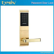 comment ouvrir une serrure de porte de chambre ouvrir une serrure de porte chambre collections pi la d e insid