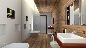 bathroom designs 2012 interior design