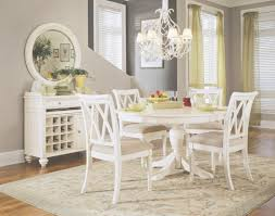 white dining room furniture sets rustic modern dining room design with vintage furniture and 54