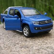volkswagen mini truck amarok volkswagen model pickup trucks 1 32 sound u0026light giftsalloy
