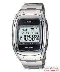 jam tangan casio db e30d 1av toko jam tangan original