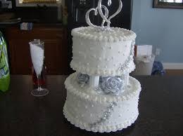 138 best wedding cake ideas for someday images on pinterest cake