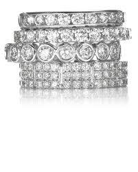 nj wedding bands wedding bands hamilton jewelers princeton nj weddings