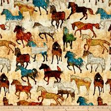 discount western home decor western flair discount designer fabric fabric com