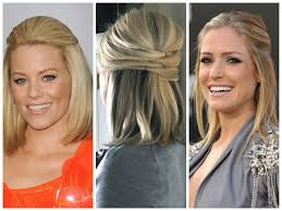 Simple And Cute Hairstyles For Short Hair by Simple Hairstyle Ideas For Bob Haircuts Hair World Magazine