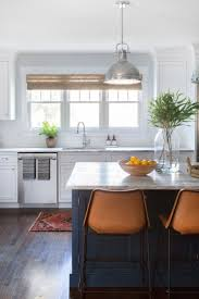 Island Kitchen Designs by Best 10 Island Blue Ideas On Pinterest Blue Kitchen Island