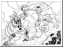 articles lego marvel avengers coloring pages tag lego marvel