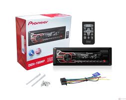 pioneer radio wiring diagram saleexpert me