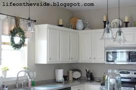 pottery barn kitchen lighting 61 great obligatory ls ideas part in glass pendant lights over